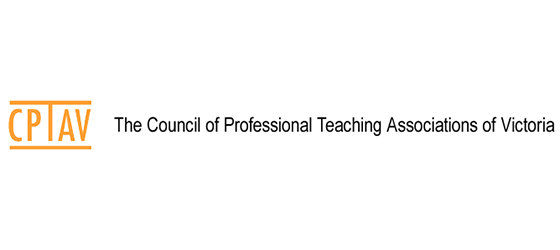 Council of Professional Teaching Associations of Victoria (CPTAV)