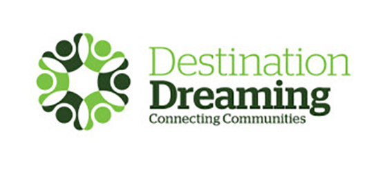 Destination Dreaming