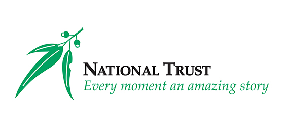 National Trust of Australia