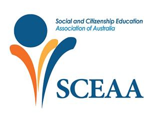 Social and Citizenship Education Association of Australia